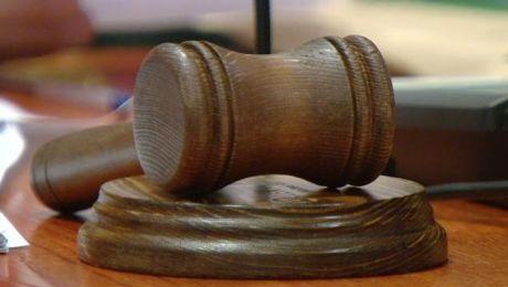 Sąd zastosował wobec oskarżonych nadzwyczajne złagodzenie kary