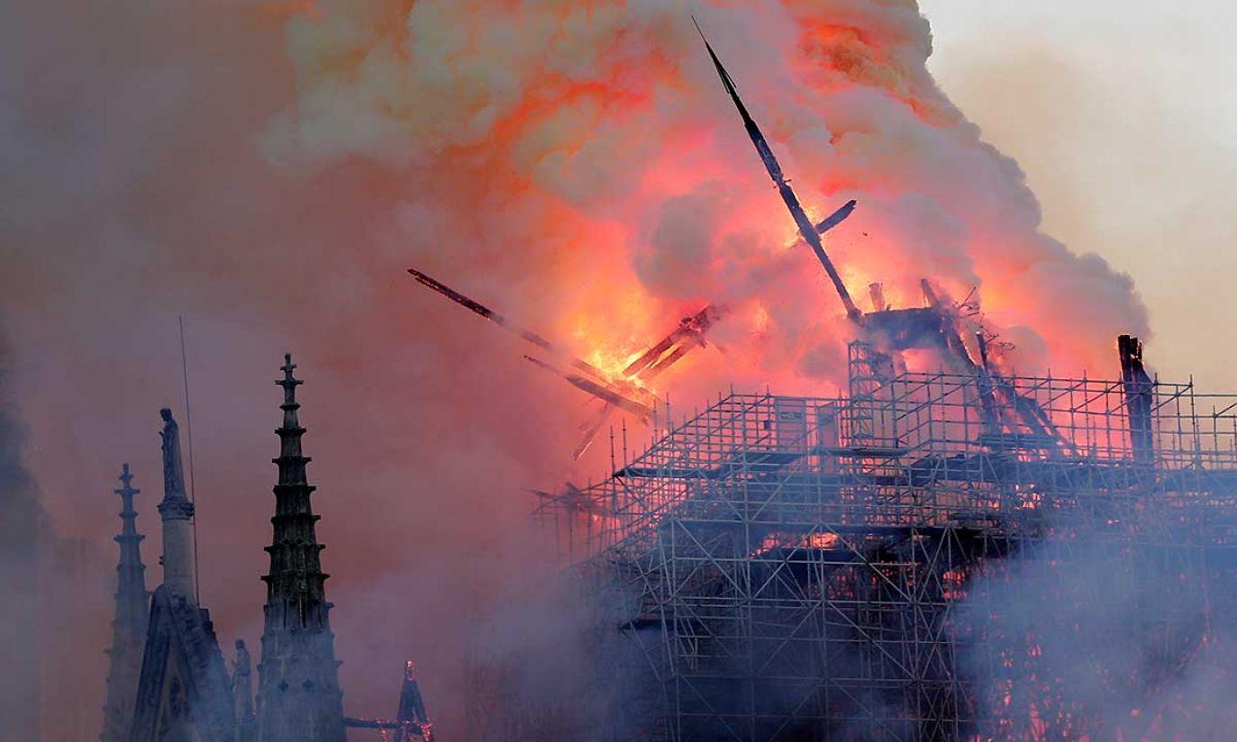 (fot. PAP/EPA/IAN LANGSDON)