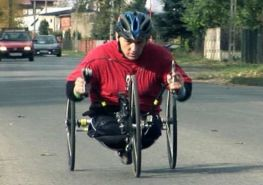 dokumentpl-maratonczyk
