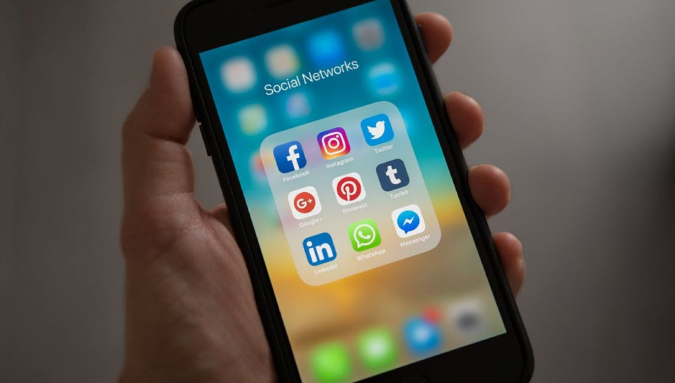 Przepisy mają chronić interesy twórców w relacji z internetowymi gigantami (fot. Pexels)