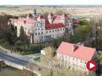 Zakochaj się w Polsce, Niemodlin
