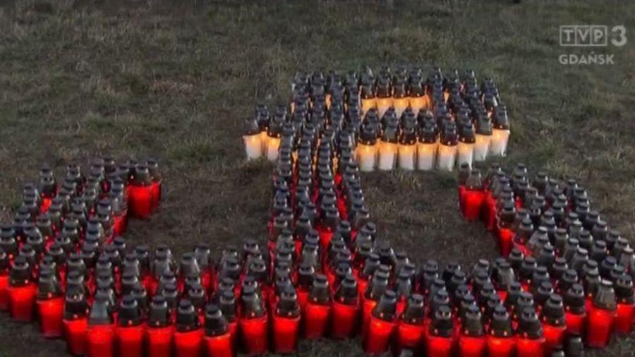 77 Rocznica Powstania Armii Krajowej Tvp3 Gdańsk Telewizja