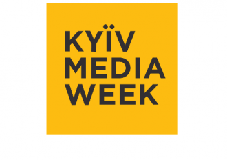 See you at Kiev Media Week 2018!
