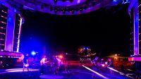 Koncert jubileuszowy z okazji 150-lecia Katowic/051