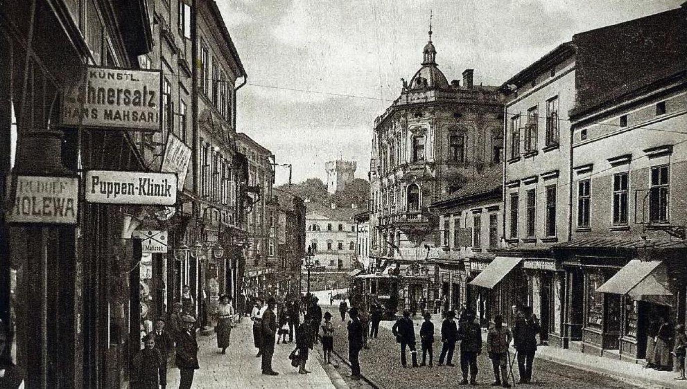 Polskim Piemontem było Księstwo Cieszyńskie, które wybiło się na niepodległość już 19. października 1918 r. – mówi dr. Bohdan Urbankowski