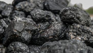 Grupa Azoty chce zbudować instalację do zagazowania węgla  (fot. pixabay lukaszdylka)