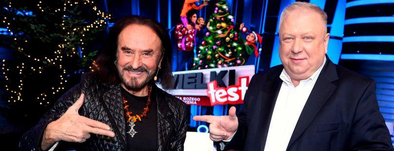 Sierocki i Borys zwycięzcami!