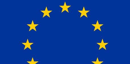 """""""Wielki Test o Europie"""" – rozgrzewka 3"""