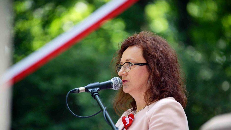 fot.Kamila Błaszkiewicz 0 (18)