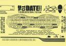 kolejni-artysci-up-to-date-festival-ogloszenie