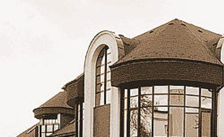 budynek TVP Lublin