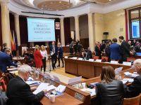 Jest reakcja na falę krytyki. Rada Warszawy przywróci 98-proc. bonifikatę