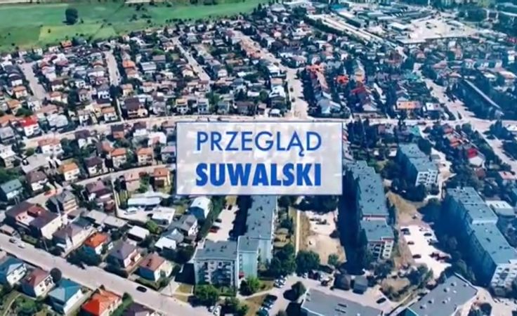 fot. TVP 3 Białystok