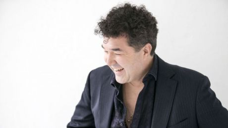 fot.www.operalodz.com