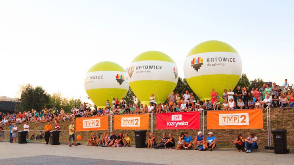 Koncert jubileuszowy z okazji 150-lecia Katowic/007