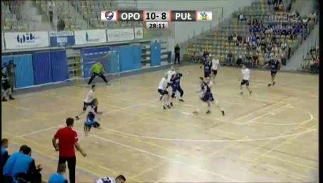 (fot. TVP3 Opole)