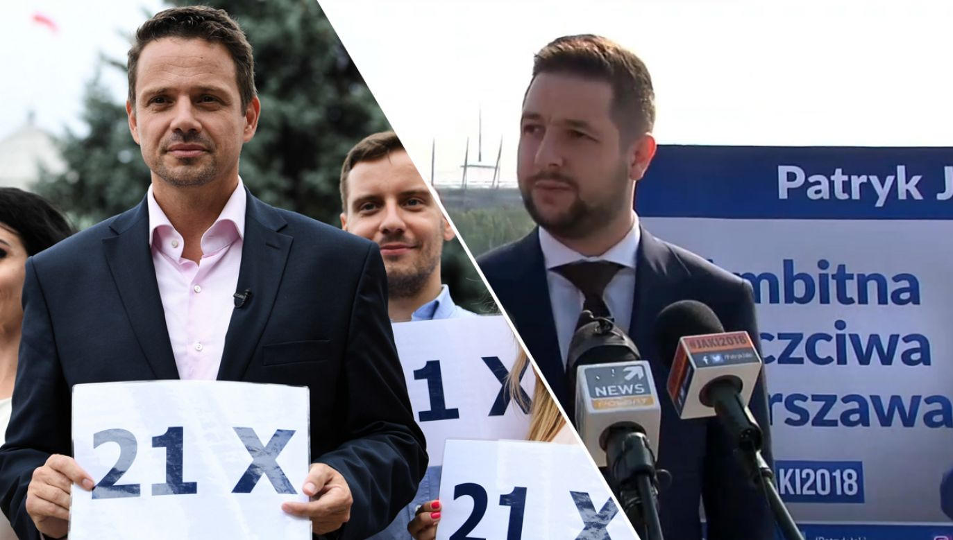 Wybory samorządowe decyzją premiera odbędą się w niedzielę 21 października (fot. PAP/Bartłomiej Zborowski/TVP info)