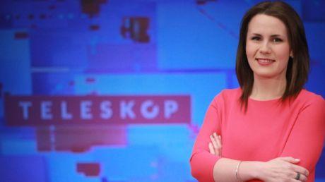 Aleksandra Kowalewska