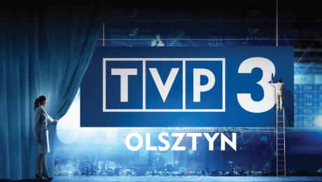 Wróciła TVP3 Olsztyn! Zobacz galerię zdjęć naszych Gości