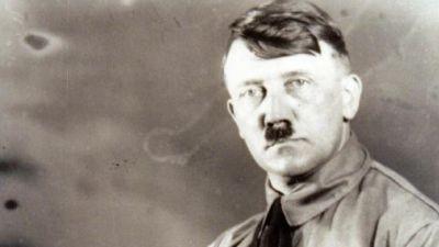 Przewodnik Historyczny Bogusława Wołoszańskiego - MRU Linia Hitlera