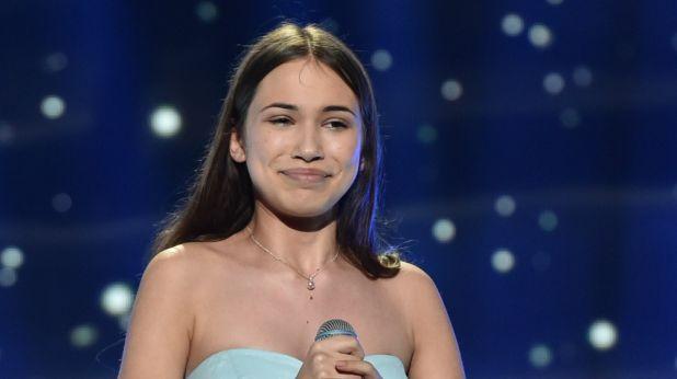 """""""Myślałam, że to sen!"""" – Alicja Szemplińska o nagrodzie"""