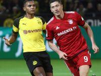 Obudzić lwa, gumy, ZOO i Polacy. Wraca Bundesliga