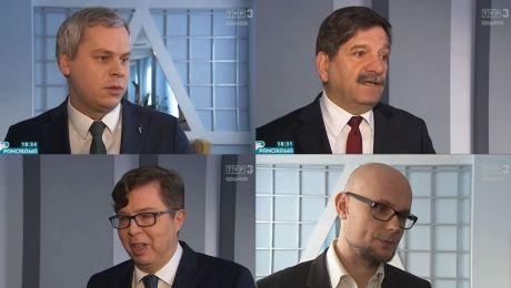 Pomorscy politycy o zmianie na stanowisku premiera