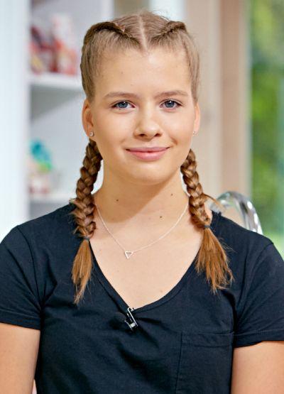 Natalia Chwarścianek