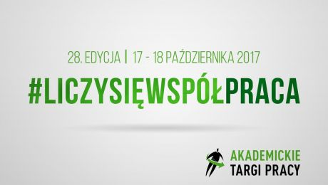 (źródo: atp.pwr.edu.pl/)