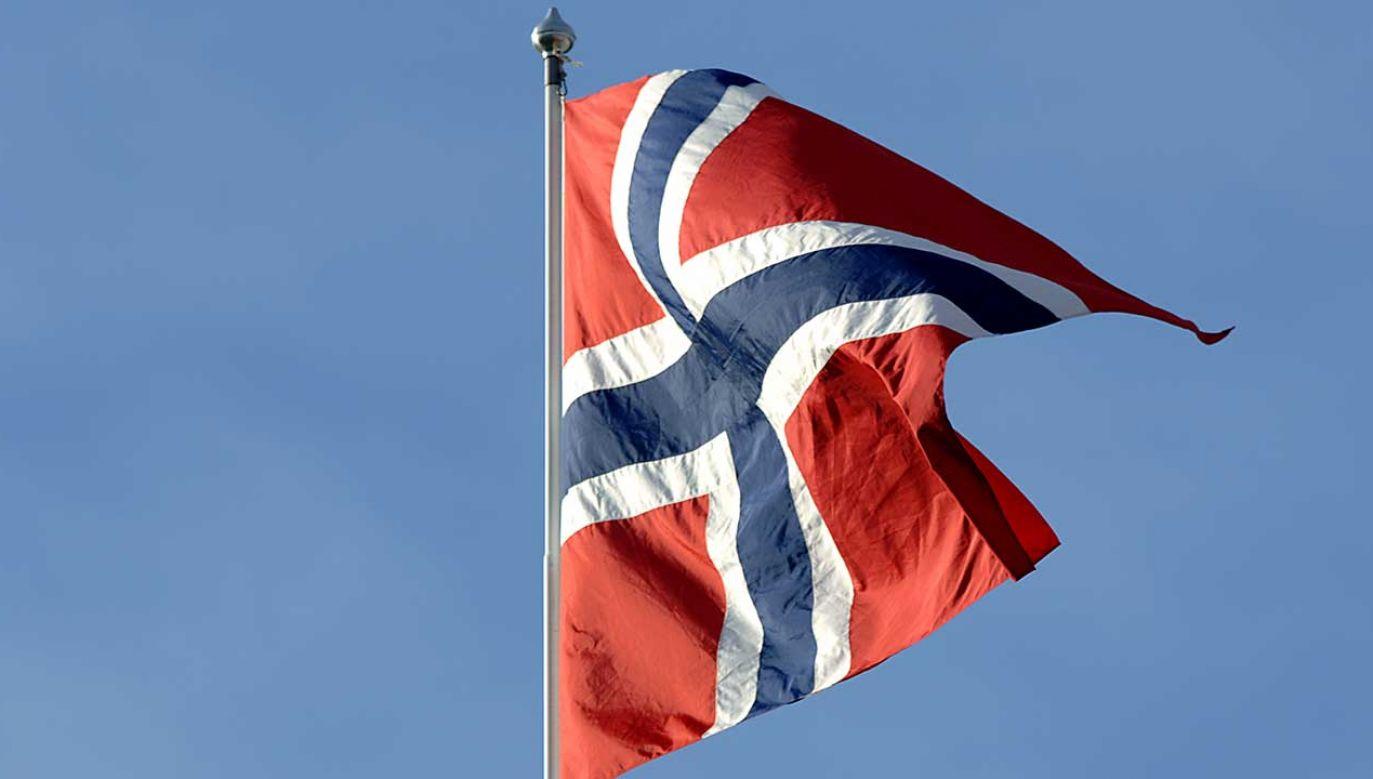 Władze w Oslo chcą, by Polska odwołała konsula, który pomaga polskim rodzinom prześladowanym przez norweski urząd ds. dzieci (fot. Tony Marshall - EMPICS/PA Images via Getty Images)