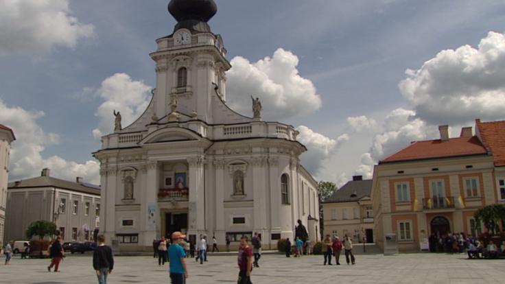 Wadowickie muzeum upamiętni 39. rocznicę wyboru Jana Pawła II