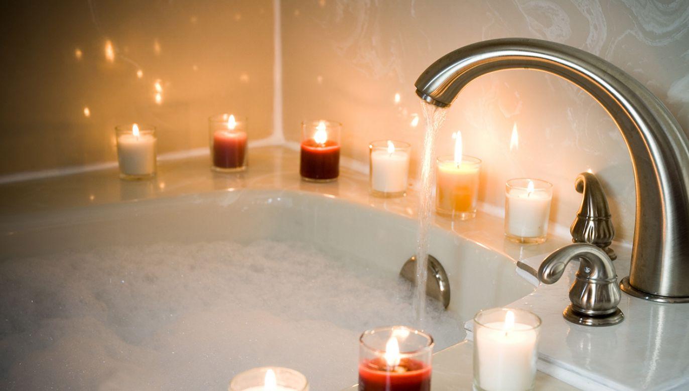 Tym razem dbałość o higienę okazała się zgubna (fot. Shutterstock/Brian Goodman)