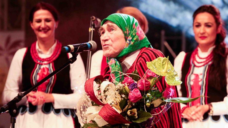 fot.Kamila Błaszkiewicz19