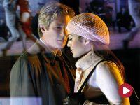Zatańcz ze mną – film fabularny