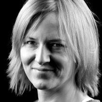 Anita Blinkiewicz