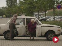 Najbrzydszy samochód świata – film dokumenalny