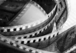 odyseja-filmowa-1939-1952
