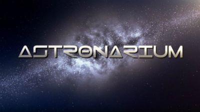 Astronarium (2) Satelity Brite