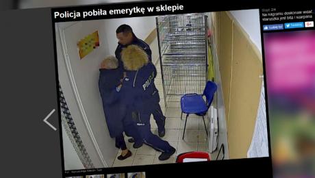 (zrzut ekranu z se.pl)