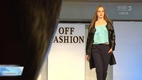 Off Fashion - Bilet do świata mody
