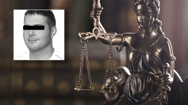 Sprawa była przedmiotem postępowania przed Trybunałem Sprawiedliwości Unii Europejskiej (fot. Shutterstock/KMP Włocławek)