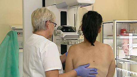 Obowiązkowa mammografia? Pomysły na zachęcenie do badań