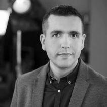 Michał Chudoliński