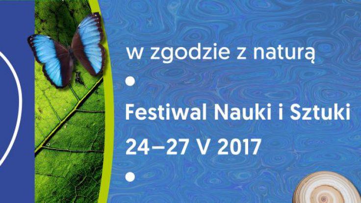 Rok temu festiwal przyciągnął ok. 300 tys. uczestników