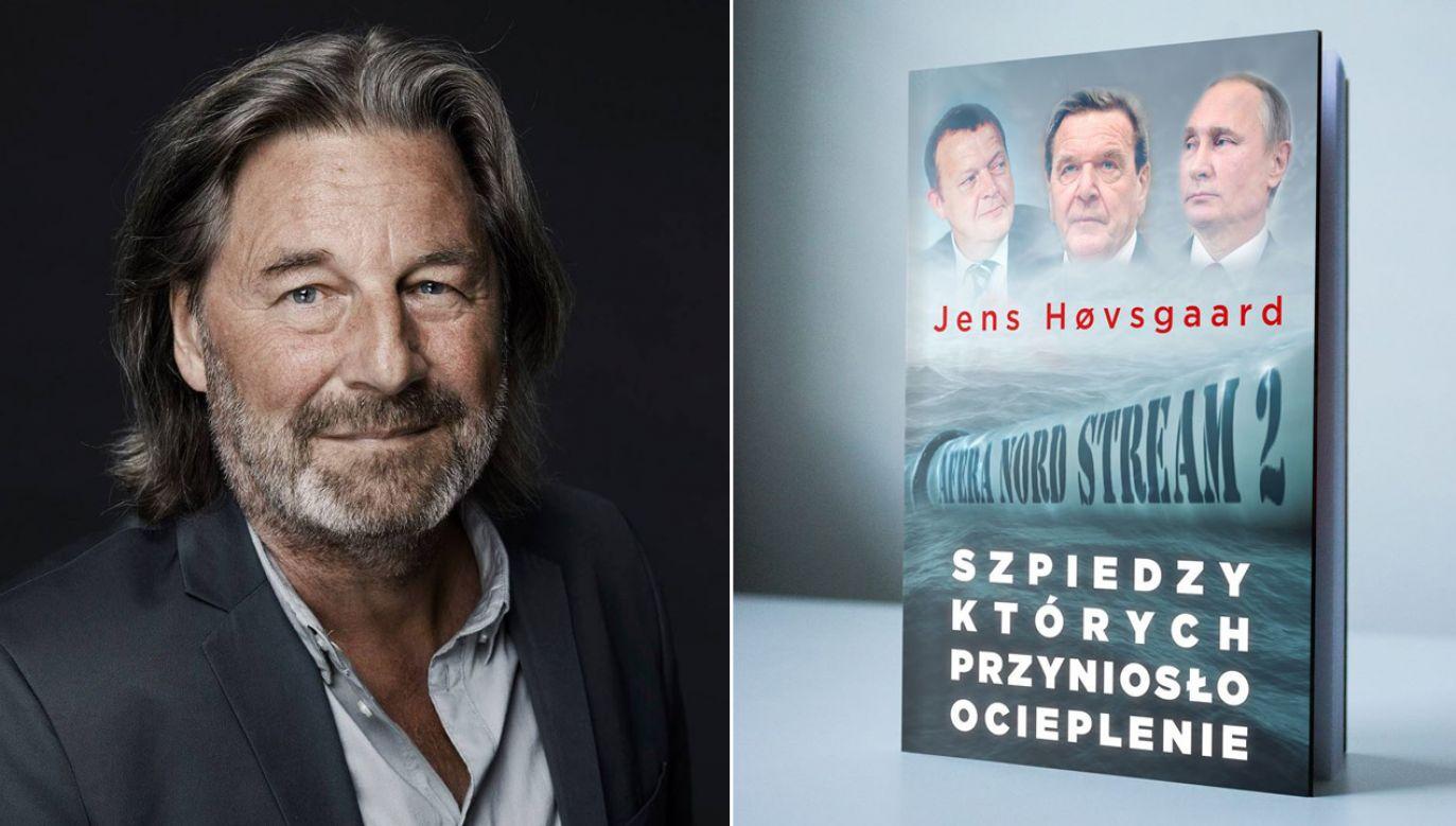 (fot. fb/Jens Høvsgaard)