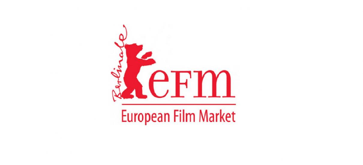 See you at EFM 2018!