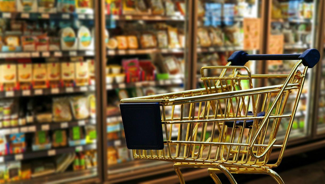 W tym miesiącu handlowa niedziela przypadnie 26 maja (fot. pixabay/Alexas_Fotos)