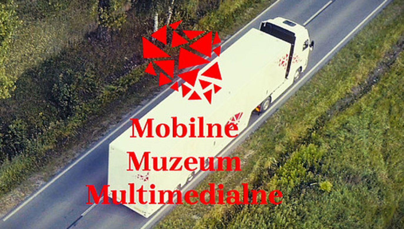 Multimedialne Muzeum na 100-lecie odzyskania niepodległości (fot. KPRP)