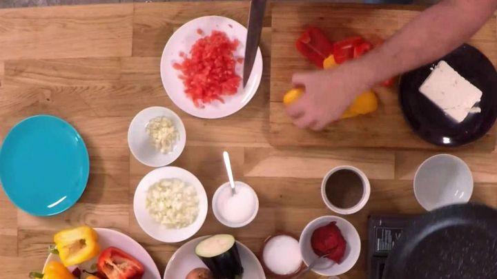 Pns Extra Kuchnie Swiata Kuchnia Grecka Pytanienasniadanie Tvp Pl