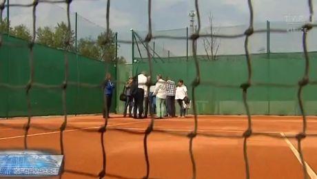 Kielce w drodze na mapę sportowej Europy